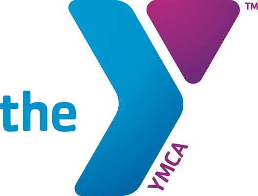 Rite Hite Family YMCA