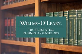 Willms-O'Leary, S.C.