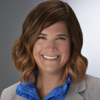 Kirsten Coenen