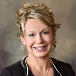Melissa Shneyder