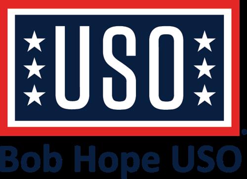 Gallery Image Bob_Hope_USO_Logo_(002)_2020.png