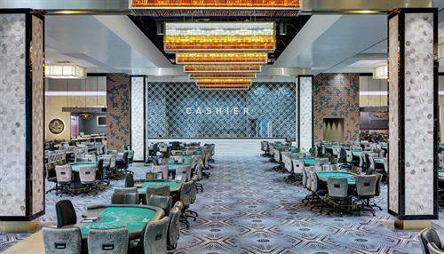 Gallery Image 2HPC_Casino_Floor.jpg