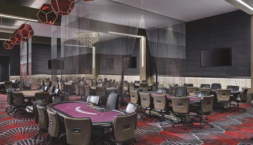 Gallery Image 3HPC_Poker_Room.jpg