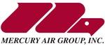 Mercury Air Group, Inc.