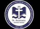 St. Anastasia School