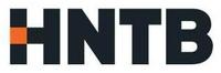 HNTB Corporation