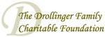 Drollinger Family Charitable Foundation