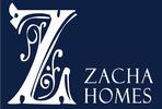 Zacha Homes