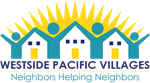 Westside Pacific Villages