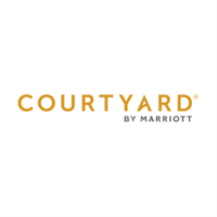 Courtyard LAX/El Segundo