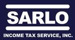 Sarlo Income Tax Service, Inc.