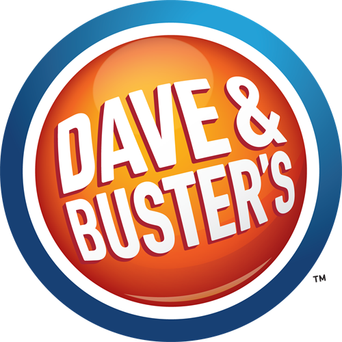 Gallery Image 04f717189b1a9ef1e60b401356bcc7cb_dave-and-busters-logo-dave-and-busters-logo-clipart_1341-1341.png