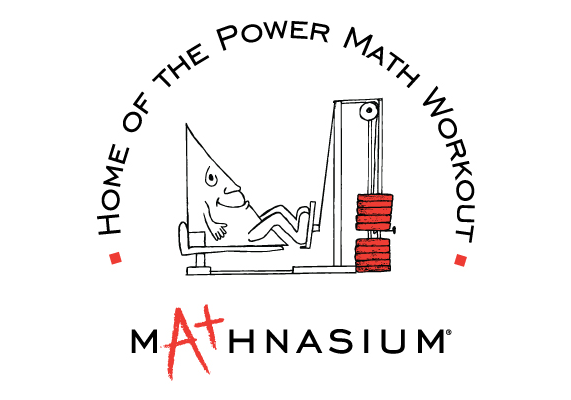 Image result for mathnasium images