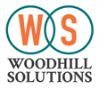 Woodhill Solutions