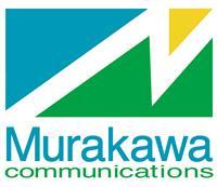 Murakawa Communications