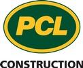 PCL Construction Services, Inc.