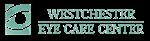 Westchester Eyecare Center
