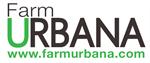Farm Urbana