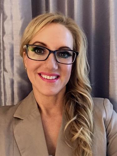 Dr Julie K