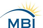 MBI Media