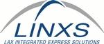 LINXS