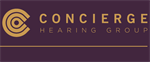Concierge Hearing Group