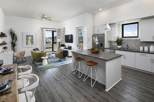 Gallery Image marinadelrey_interior_kitchen_(2).jpg