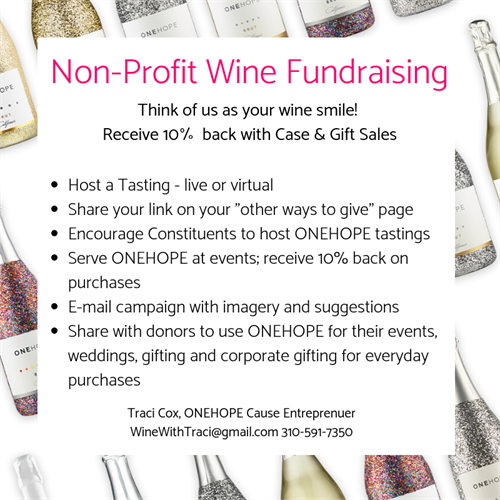 Gallery Image non_profit_wine_fundraising.png
