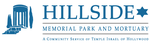 Hillside Memorial Park and Mortuary