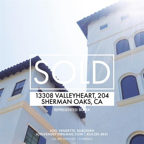 Gallery Image salesgallery10.jpg