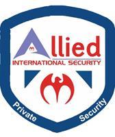 Allied International Security, Inc.