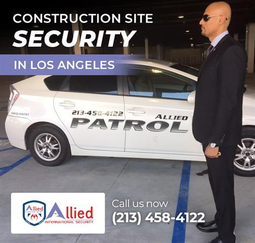 Gallery Image Construction_Security_Add_(2).JPG