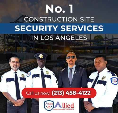 Gallery Image Construction_Security_Add_3.JPG