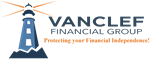 Vanclef Financial Group