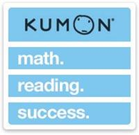 Kumon Math & Reading of Westchester