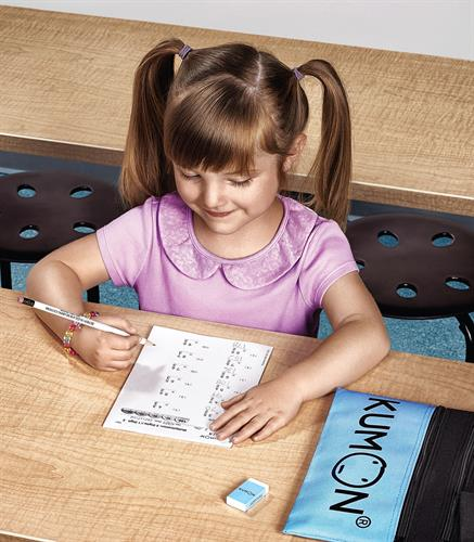 Gallery Image 2014_girl_kumon.jpg
