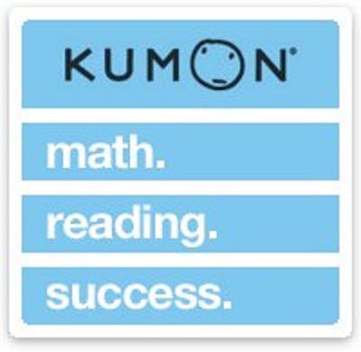 Westchester Kumon: Math, Reading, Success