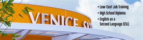 Venice Skills Center