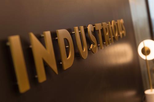 Gallery Image MEP_Industrious-43.jpg