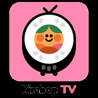 Kimbop TV LLC