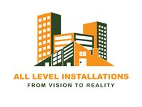 All Level Installations