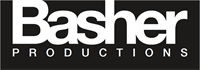 Basher Productions, LLC