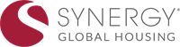 Synergy Global Housing