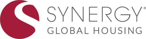 Gallery Image Synergy_Logo__main.png