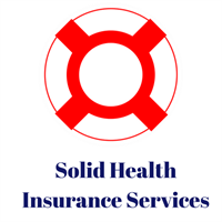 Solid Health Insurance Services