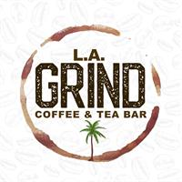 L.A. Grind Coffee & Tea Bar