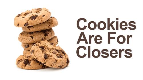 Gallery Image closers-group-cookies-are-for-closers_(002).png