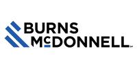 Burns & McDonnell