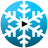 Stay Frosty Media LLC