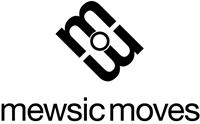 Mewsic Moves